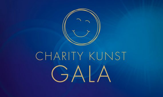 Sunshine4Kids Charity Kunst Gala 2016