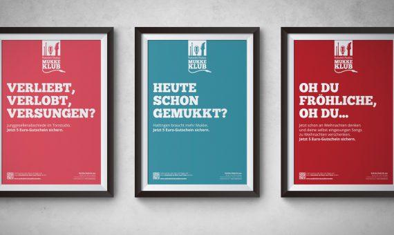 Kommunikationskampagne