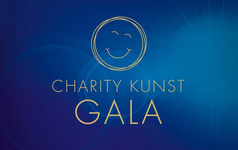 Sunshine4Kids Charity Gala