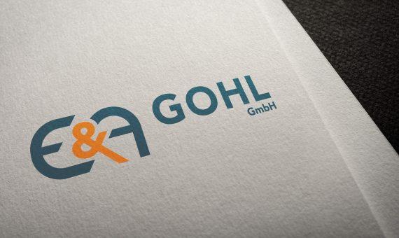 E&A Gohl GmbH